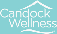 Candock Wellness